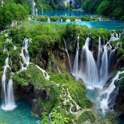 Хърватска и Черна Гора